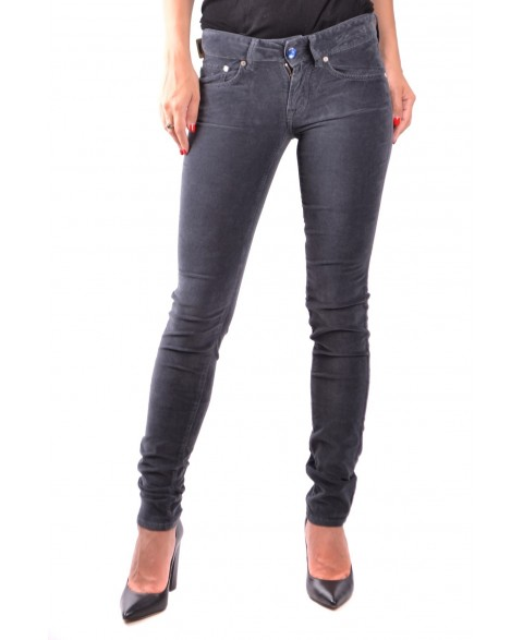 Jacob Cohen  Women Jeans