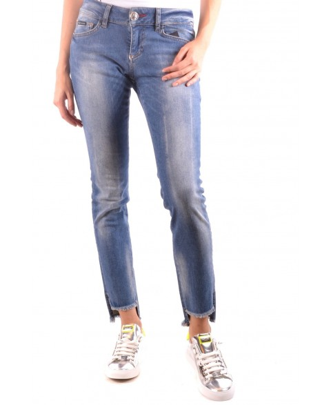 Philipp Plein  Women Jeans