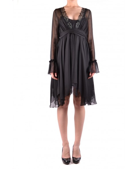 Pinko  Women Dress