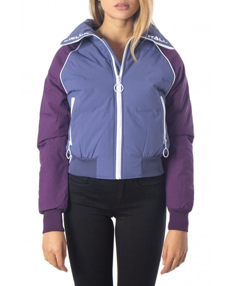 Fila  Women Jacket