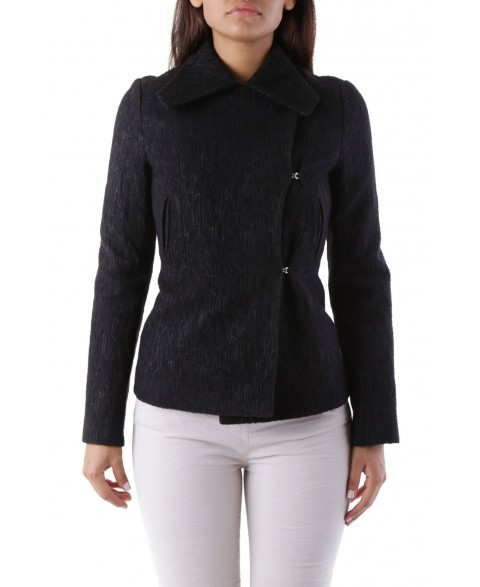 John Richmond  Women Jacket