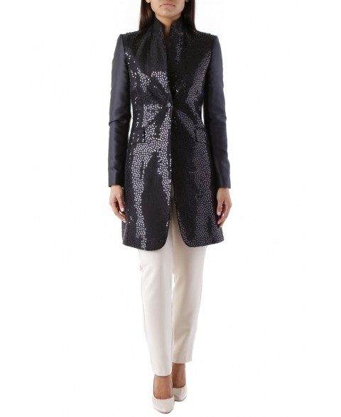 John Richmond  Women Coat
