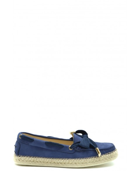 Tod`s Women Moccassin