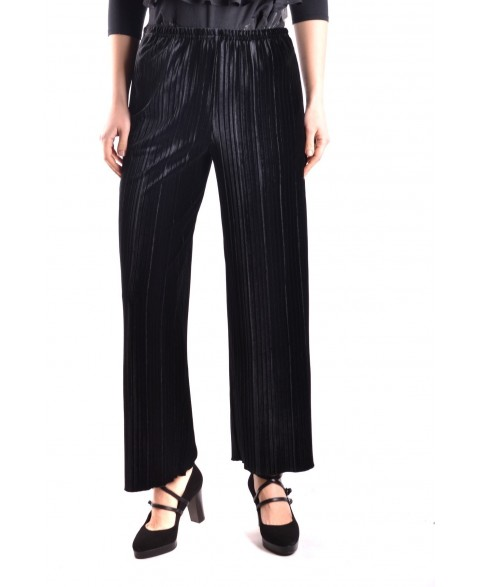 Armani Jeans - Trousers