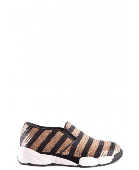 Pinko Women Sneakers