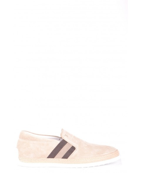 Tod`s Women Slip On Shoes