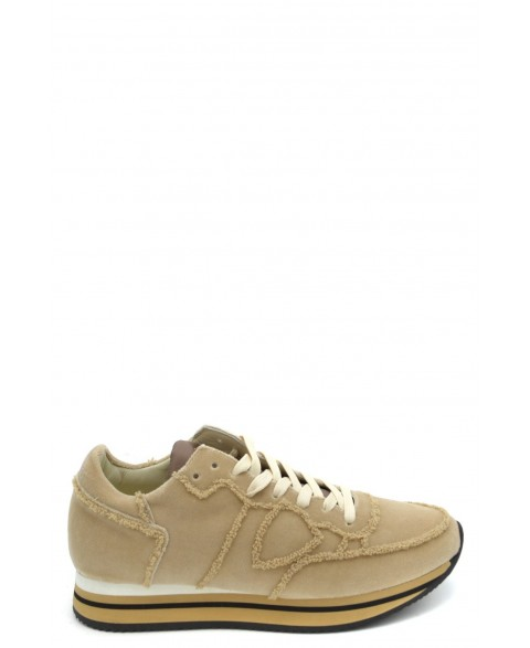 Philippe Model Women Sneakers