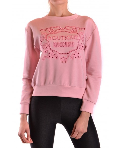 Boutique Moschino - Sweatshirt