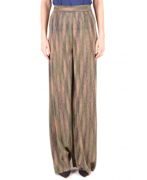 Missoni   Women Trousers
