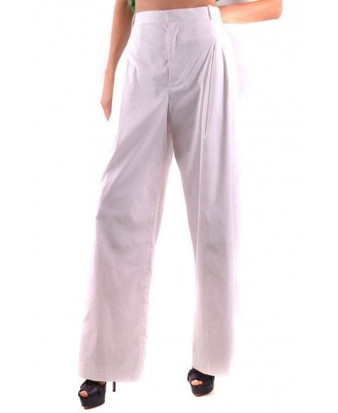 Givenchy  Women Trousers