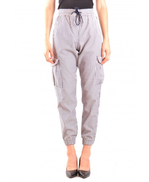 Emporio Armani  Women Trousers