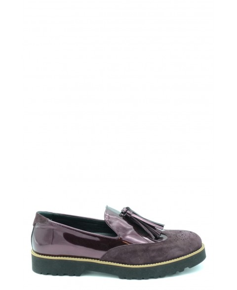 Hogan Women Slip On Shoes