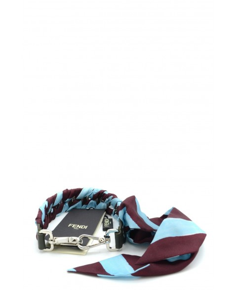 Fendi  Women Scarve