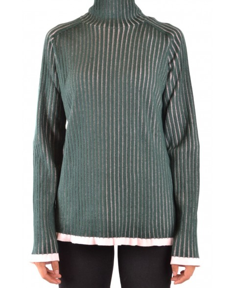 Burberry - Sweater