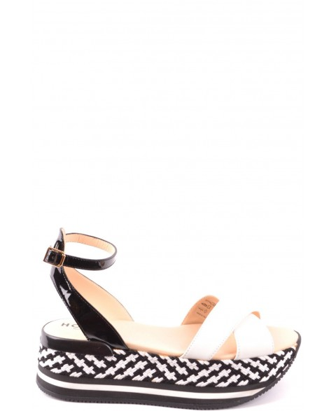 Hogan Women Wedges