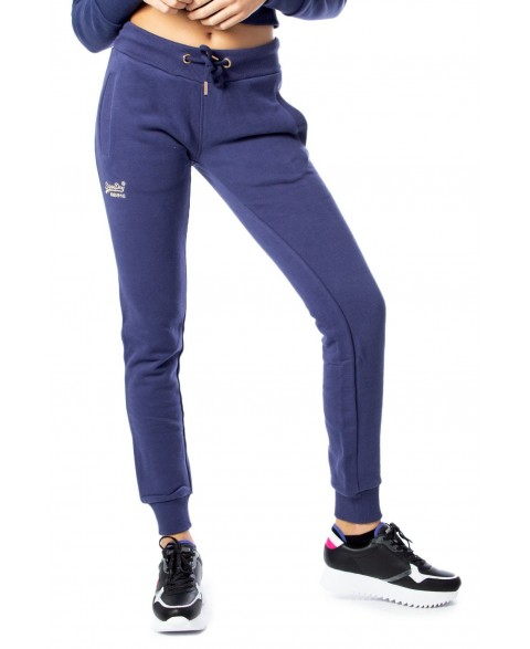 Superdry - Trousers