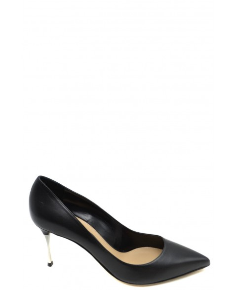 Sergio Rossi Women Pumps Shoes