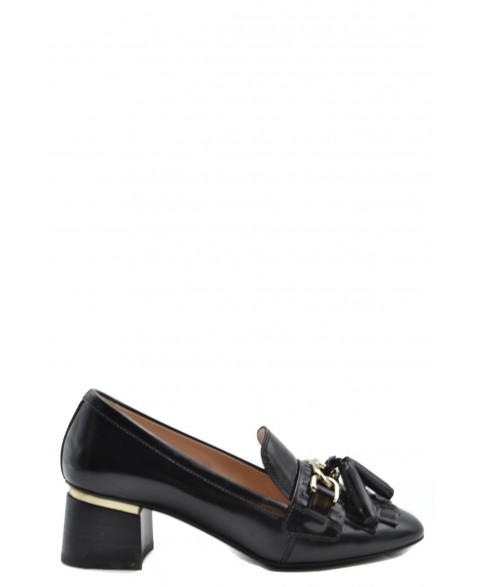 Tod`s - Pumps & Heels
