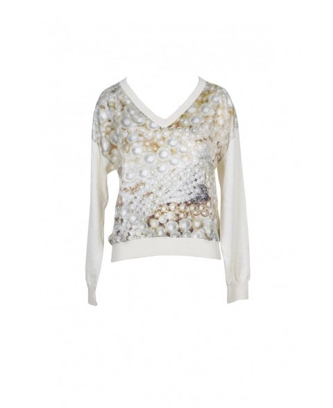 Boutique Moschino - Sweater