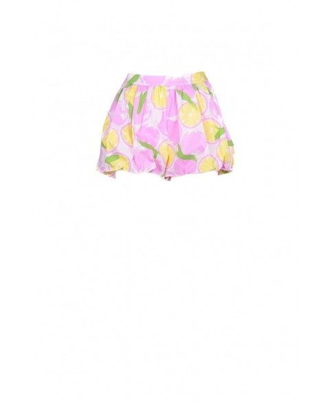 Boutique Moschino - Shorts