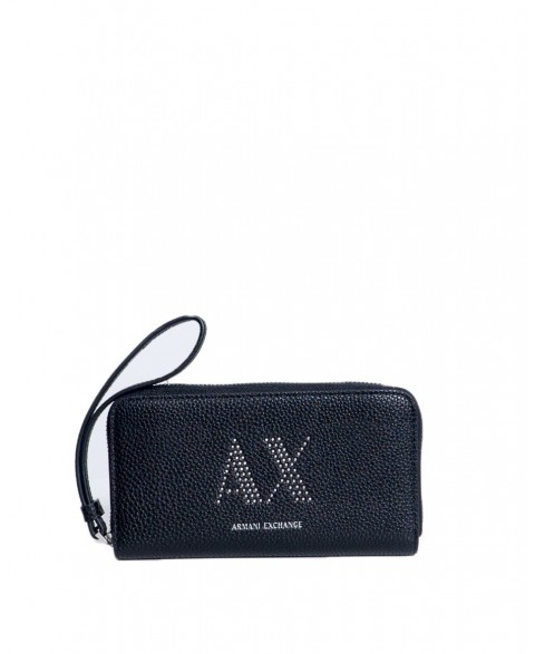 Armani Exchange  Women Wallet