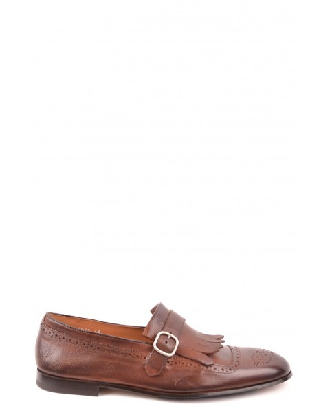 Doucal`s Men Moccassin