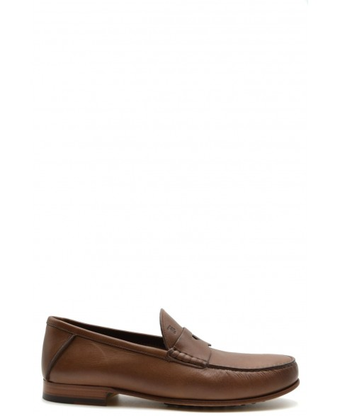 Tod`s Men Moccassin
