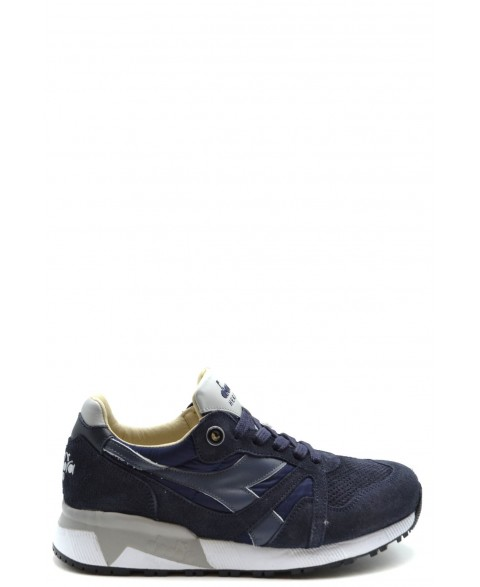 Diadora Men Sneakers