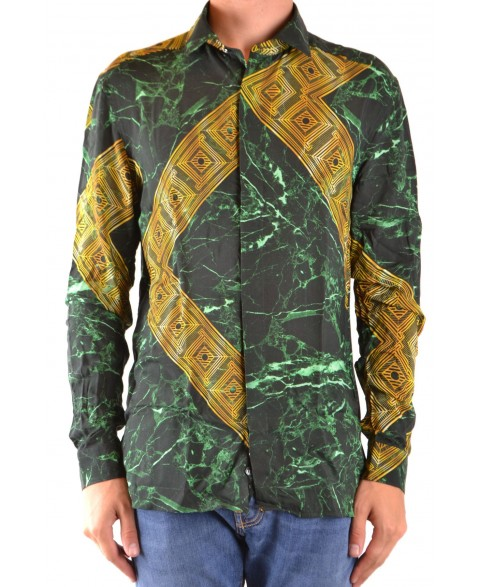 Versace Men Shirt
