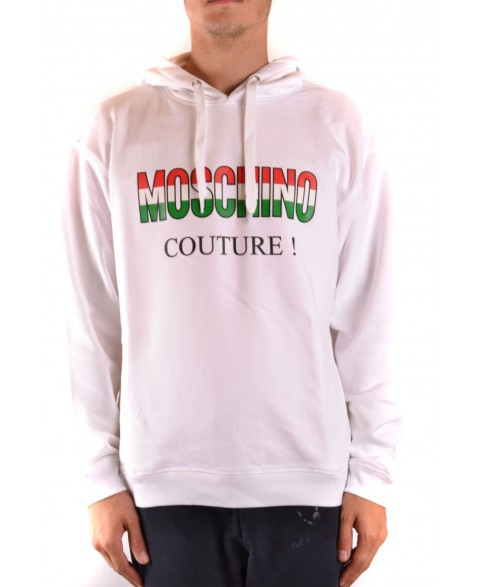 Moschino Men Sweatshirts