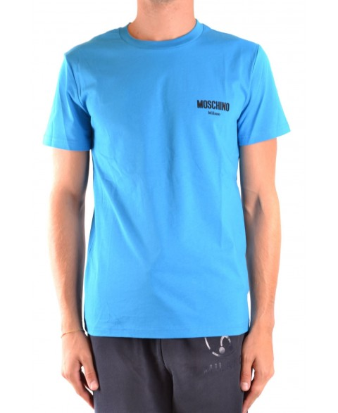 Moschino Men T-Shirt