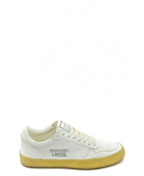 Philippe Model Men Sneakers