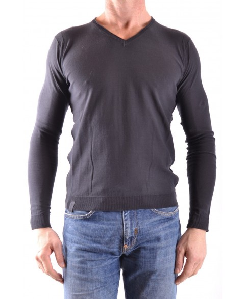 Fred Mello Men Knitwear
