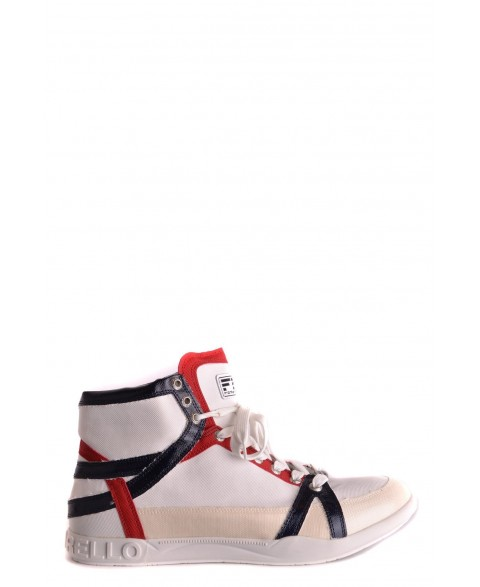 Frankie Morello Men Sneakers