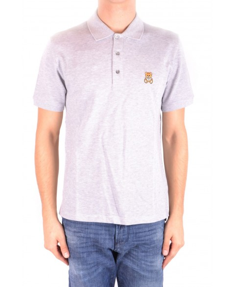 Moschino Men Polo