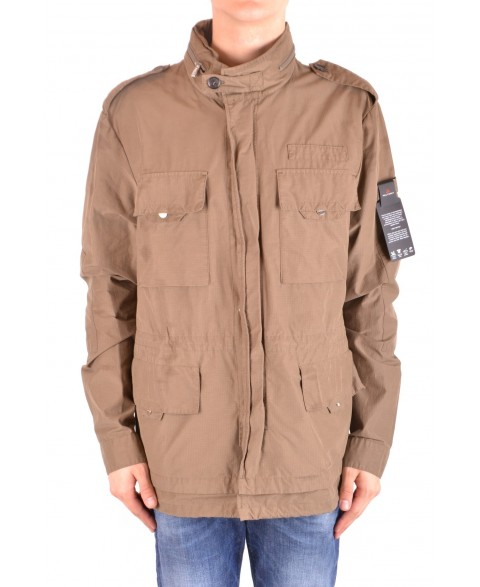 Peuterey Men Jacket