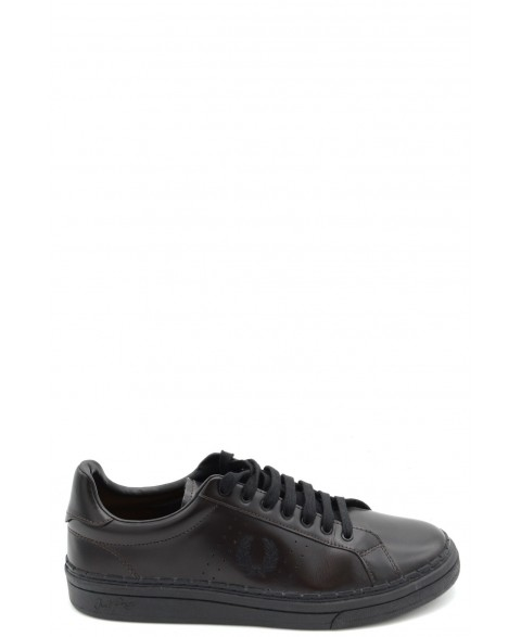 Fred Perry Men Sneakers