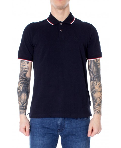 Armani Exchange Men Polo