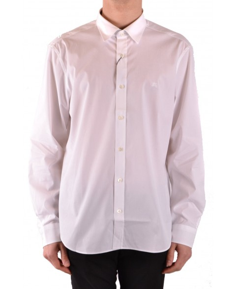 Burberry - Shirt