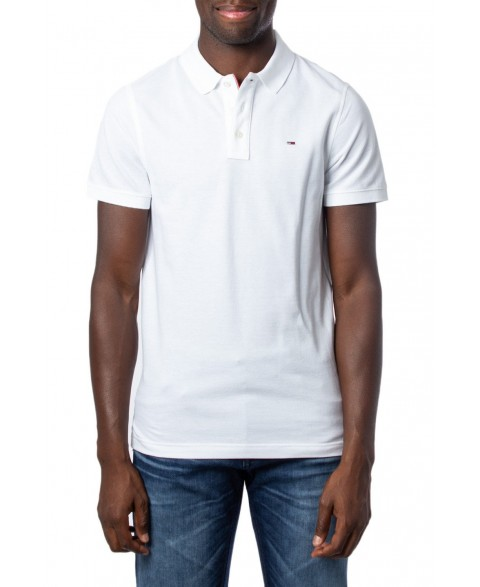 Tommy Hilfiger Men Polo