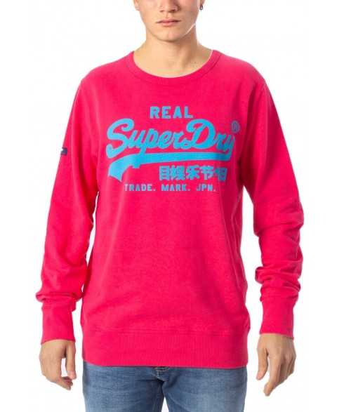 Superdry Men Sweatshirts