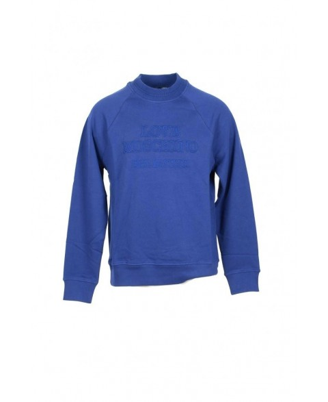 Love Moschino Men Sweatshirts