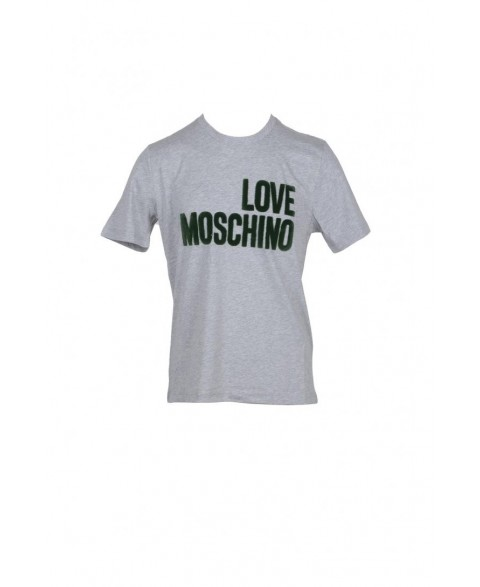 Love Moschino - T-Shirt