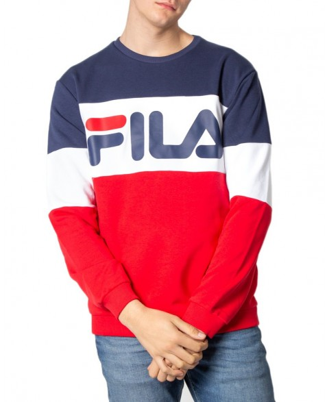 Fila Men Sweatshirts