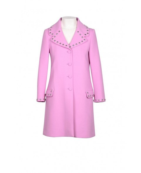 Moschino Couture - Coat