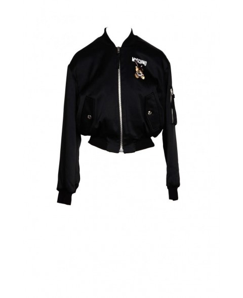 Moschino Couture - Jacket