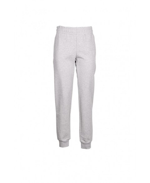 Moschino Couture - Trousers
