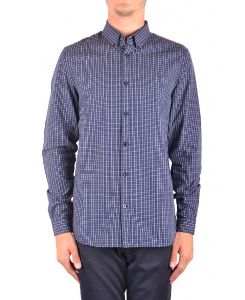 Fred Perry Men Shirt