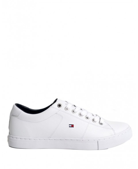 Tommy Hilfiger Men Sneakers