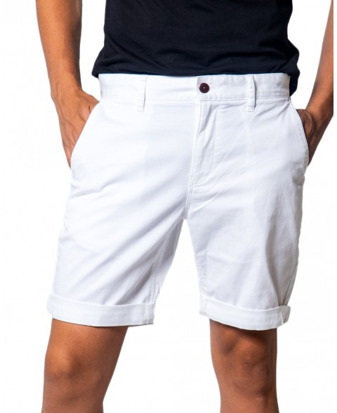 Tommy Hilfiger Men Shorts